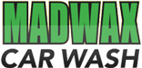 Madwax Car Wash